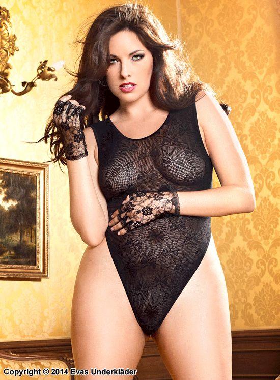 underkläder sexig x sex